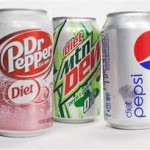 Diet Soda and Diabetes
