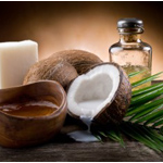 Coconut Oil and Diabetes – Health Benefits!