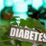 Home remedies for diabetes, homeopathic treatment for diabetes