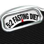 Is the 5:2 Diet Suitable as a Diabetes Diet Plan?