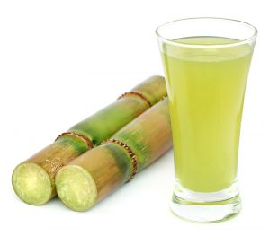 sugarcane juice for diabetes, sugarcane juice
