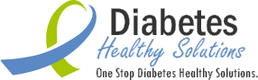 Diabetes Healthy Solutions