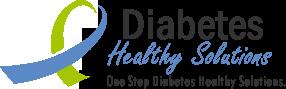 Diabetes Healthy Solutions