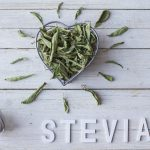 What is the Best Artificial Sweetener for Diabetics?