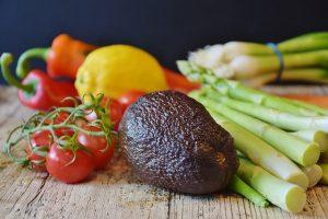 Atkins diet for diabetes