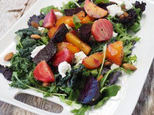 5:2 fasting diet plan