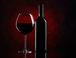 Can Moderate Consumption of Alcohol Lower Diabetes Risk?