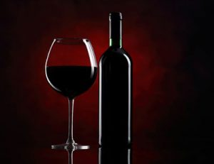 can alcohol lower diabetes risk