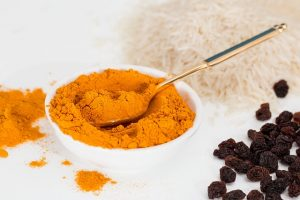 what spices help lower blood sugar, what spices are good for Diabetes