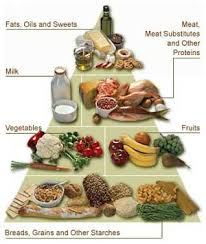 diabetic diet facts