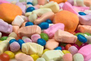 Recent Advances in Diabetes Research